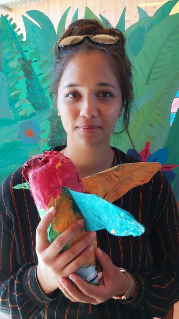photo de glynatzi-ecole-colibris-angers-alternative-montessori